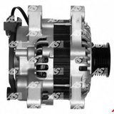 Alternator CITROEN C4 1.6 16v / 1.4 AS-PL A5023